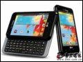 LG Enact 手机