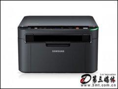 三星SCX-3208��墨打印�C