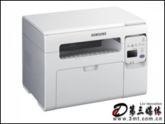 三星SCX-3406W激光打印�C
