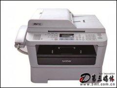 兄弟MFC-7360激光打印�C
