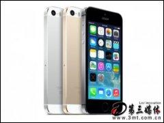 �O果iPhone5s手�C