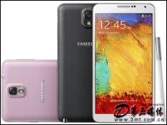 三星Galaxy Note 3手�C