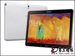 三星Galaxy Note 10.1(2014)平板��X