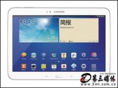 三星Galaxy Tab3 10.1 3G版(P5200)平板��X