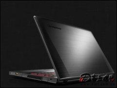 �想IdeaPad Y510PT-ISE(酷睿i7-4700MQ/8G/1T)�P�本