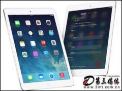 �O果iPad Air平板��X