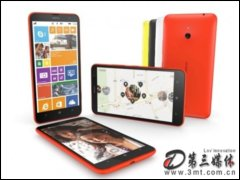 �Z基��Lumia 1320手�C