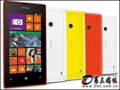 �Z基��Lumia 525手�C