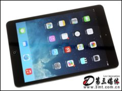 苹果iPad Mini Retina 4G+WiFi平板电脑