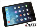 苹果 iPad Mini Retina 4G+WiFi 平板电脑