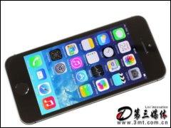 �O果iphone5S 16GB(�信版)手�C