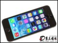 �O果 iphone5S 16GB(�信版) 手�C