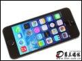 苹果 iphone5S 16GB(电信版) 手机