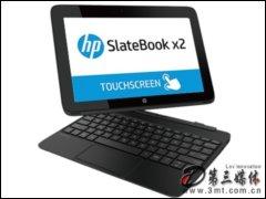 惠普SlateBook 10-h011RU X2(E4Y02PA)(NVIDIA Tegra 4/2G/16G)�P�本