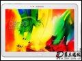 [大图2]三星Galaxy Note 10.1(2014)平板电脑