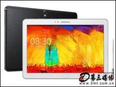 三星Galaxy Note 10.1(2014) 3G版平板��X