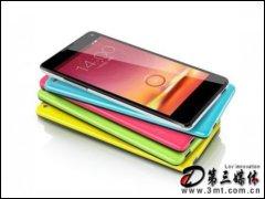 中�dNubia Z5S Mini手�C