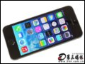 �O果 iphone5S V版三�W 手�C