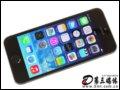 苹果 iphone5S V版三网 手机