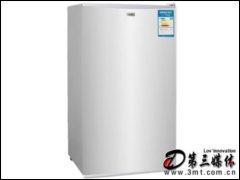康佳BC-95MN冰箱