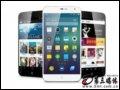 [大图3]魅族MX3 16G联通3G手机(白色)WCDMA/GSM非合约机手机