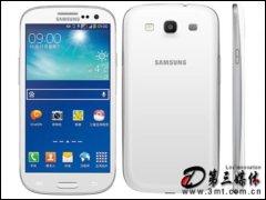 三星Galaxy S III Neo+手�C