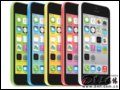 �O果 iPhone5c 8GB 手�C