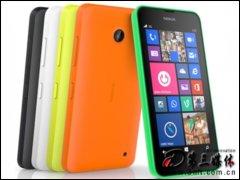 �Z基��Lumia 630手�C
