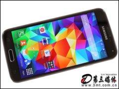 三星G9009D Galaxy S5手�C