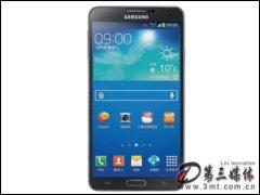 三星N7508V Galaxy Note3 Lite 4G手�C
