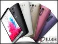 LG G3 手�C