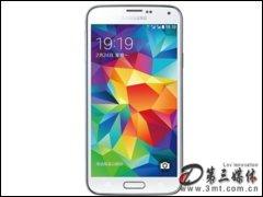 三星G9008W Galaxy S5手�C