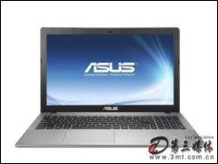 �A�TK550X555DP-SL(AMD A8-5550M/4G/500G)�P�本