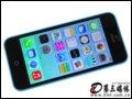 苹果 iPhone 5C 16G(移动版) 手机