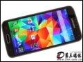 [大图4]三星Galaxy S5 LTE-A手机