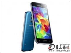三星Galaxy S5 Mini手�C