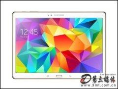 三星Galaxy Tab S 10.5 4G平板��X