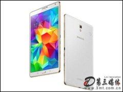 三星Galaxy Tab S 8.4 4G平板��X