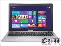 �A�TF550LD(酷睿i5-4200U/4G/500G)�P�本