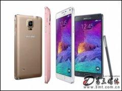 三星Galaxy Note 4手�C