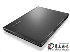 �想G40-70AM-IFI(金�俸�)(酷睿i5-4200U/4G/500G)�P�本