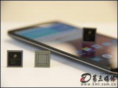 LG G3 Screen手�C