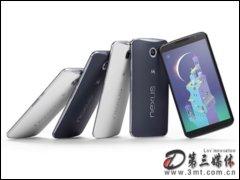 摩托�_拉Nexus6手�C