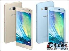 三星Galaxy A5手�C