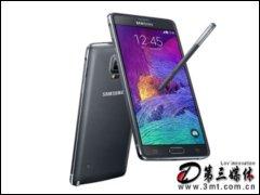三星N9106W Galaxy Note4手�C
