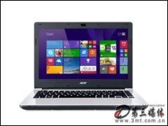宏�Aspire E5-421G-44FT(AMD A4-6210/4G/500G)�P�本