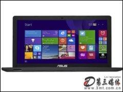 �A�TFX50JK(酷睿i5-4200H/4G/500G)�P�本