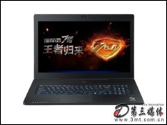 海��7G-700(酷睿i7 4700HQ/8G/128G+1T)�P�本