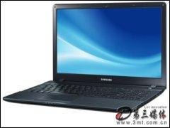 三星275E5E-K01(AMD E2-1800/4G/500G)�P�本