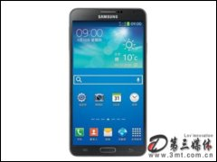 三星N7509V Galaxy Note3 Lite手机